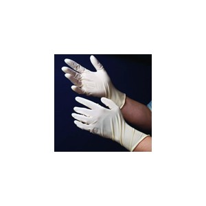 GUANTE QUIRURGICO ESTERIL LATEX 6 1/2 TOP GLOVE